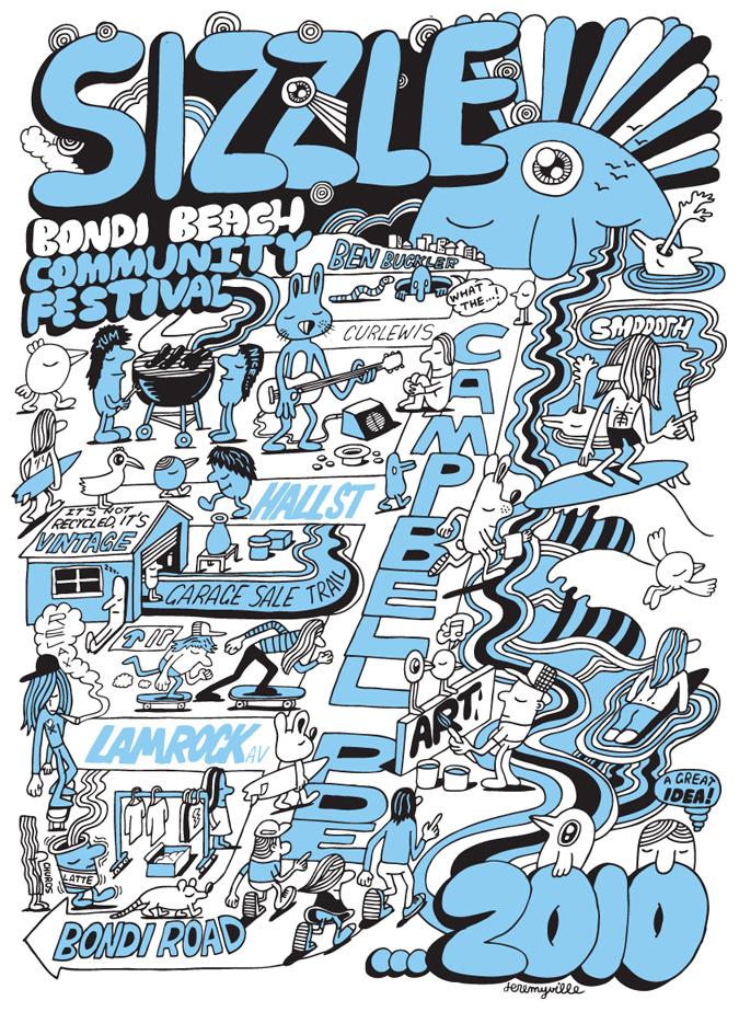 Sizzle_diesel_lowres