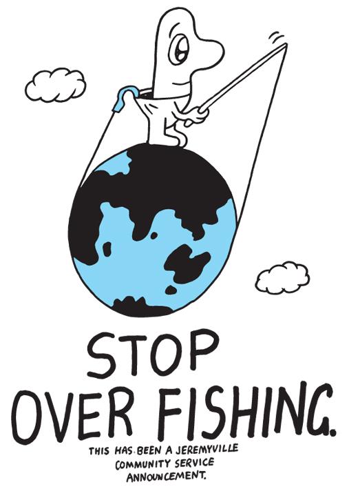 Stop_overfishing