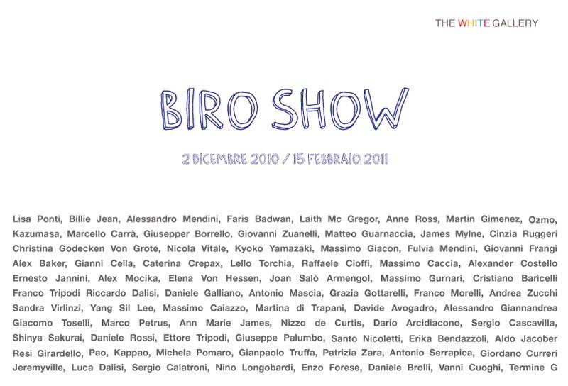 BIRO_SHOW