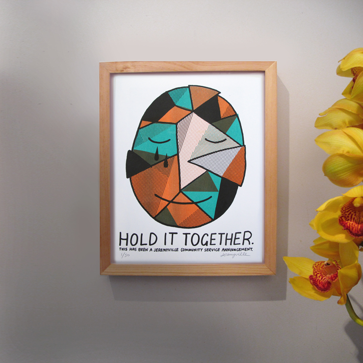 11x14_InSitu_HoldItTogether_lowres
