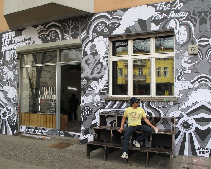 SOTO_2_Wall_Berlin_lowres