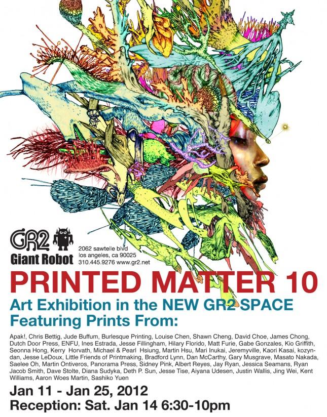 Printedmatter101-645x824