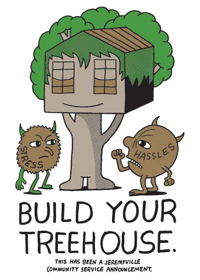 400_BuildYourTreeHouse
