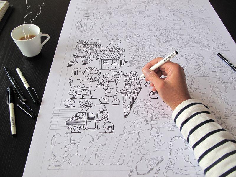 Messina_Drawing_lowresv2