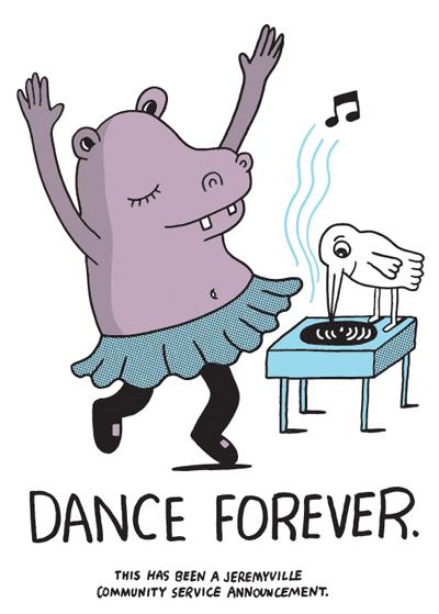 400_DanceForever