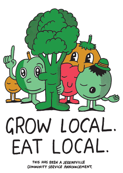 400_GrowLocalEatLocal