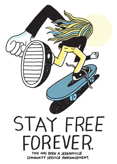 400_StayFreeForever