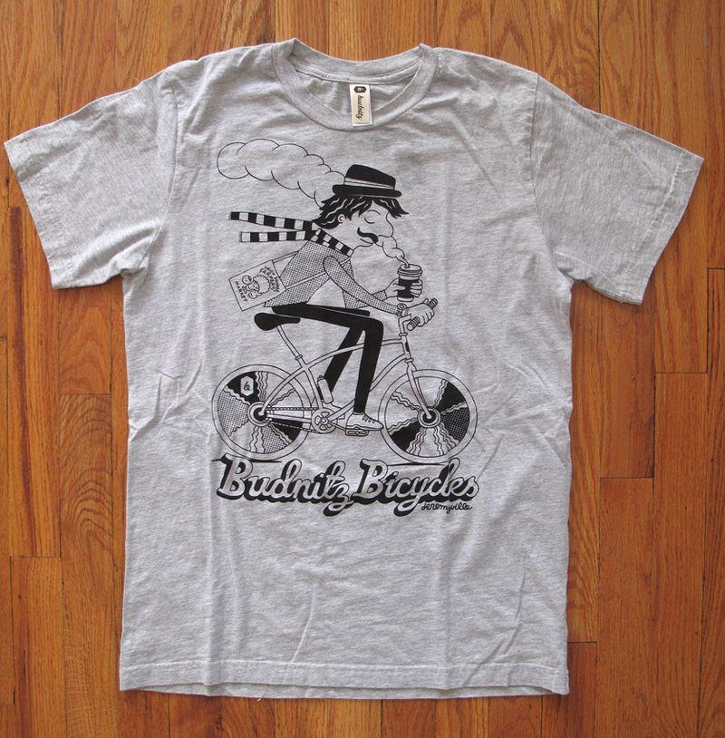 Budnitz_t-shirt2_lowres