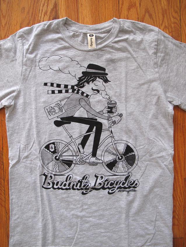 Budnitz_t-shirt_lowres