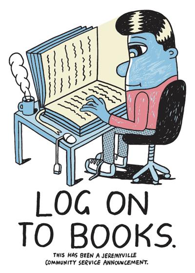 400_LogOnToBooks