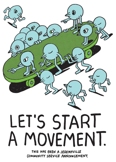 400_LetsStartAMovement