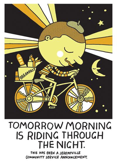 400_TomorrowMorningIsRiding