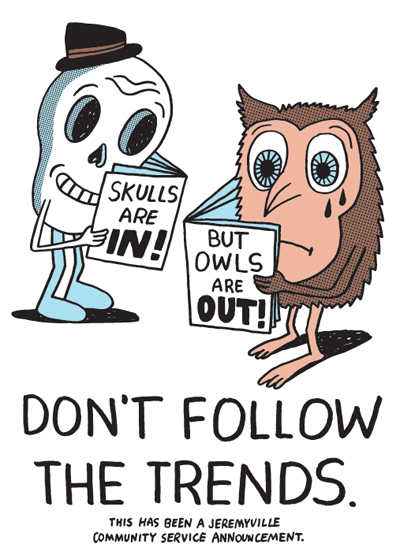 400_DontFollowTheTrends