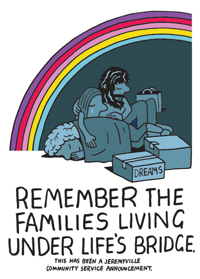 400_RememberTheFamiliesLiving