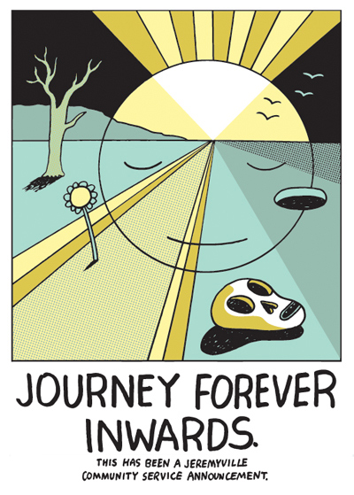 400_JourneyForeverInwards